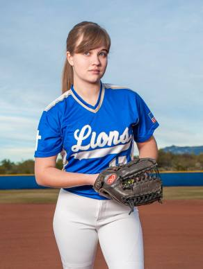 softball pic for blog